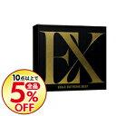 【中古】【3CD+4DVD】EXTREME BEST / EXILE