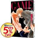 【中古】GAME−スーツの隙間− 2/ 西形まい