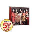【中古】【CD+DVD】サヨナラの意味(TYPE−B) / 乃木坂46