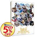 【中古】【Blu−ray】SKE48 MV COLLECTION−箱推しの中身− COMPLETE / 松村香織【出演】