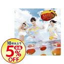 【中古】【CD+DVD】意外にマンゴー(Type−A) / SKE48