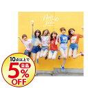 【中古】【CD+DVD】逃げ水 TYPE−B / 乃木坂46...