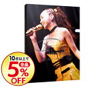 【中古】【全品5倍】namie amuro Final To...