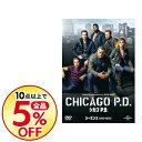 【中古】シカゴ P.D. シーズン3 DVD−BOX / 洋...