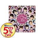 【中古】【2CD】ベスト!モーニング娘。 20th Anniversary / モーニング娘。'19