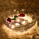 【送料無料】完全防水 LEDキャンドル ライト (12個セット) 水中ライト ledキャンドル 息 LED キャンドル ゆらぎ ledキャンドルライト 防水 LED ロウソク 蝋燭 キャンドルライト led ろうそく 電池式 ローソク