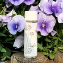 レノリアオイル 53mL (潤い) 保湿 アトピー 素肌美