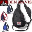 BEN DAVIS ショルダーバッグ ベンデイビス ワンショルダーバッグ ★ ベンデービスのカジュアルなバッグに、大人お洒落に魅せてくれるワンショルダーの鞄が登場。こだわりのあるデザインで使いやすいカバンです。⇒BEN-729