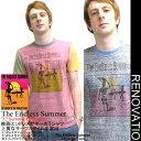 tシャツ ブランド 人気 通販