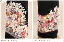 【留袖 レンタル...