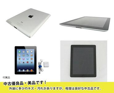 used_iPad3_4面
