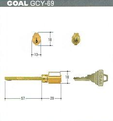 ��������б��ԥ�����������GOAL-CY-690(GCY-69)���GOAL�������GCY-69�������GOAL��������