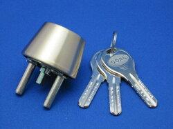 ゴール社V18TX,TTX対応各種シリンダーgcy-2340(GCY-234)