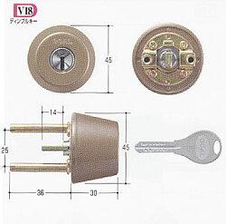 �������V18TX,TTX�б��Ƽ亮����������-2480(GCY-248)