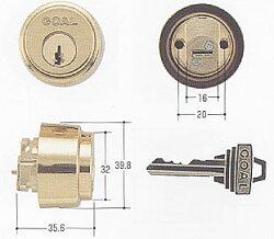 �������V18TX,TTX�б��Ƽ亮����������-560(GCY-56)