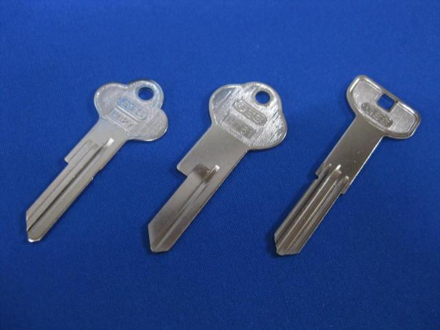 引違戸錠ピンシリンダー追加コピーキー 合鍵 玄関 ドア 扉 修理 補修 交換 部品 パーツ