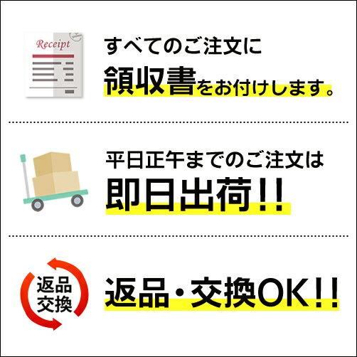 タキゲン(純正子鍵キー)0350番(販売は1本...の紹介画像3