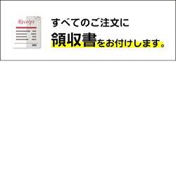 ミワロックPRシリンダー純正子鍵のみ送料無料(納期ご注文から約2週間)まずは本数のみご注文下さい。)☆☆MIWAミワ美和☆PR☆MIWAミワ美和☆☆