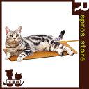 【送料無料】【秋冬】速ぽか床暖ヒーター ドギーマン ▼g ペット グッズ 犬 ドッグ 猫 キャット