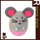 ゆらりんTOYsアニマル ネズミ マルカン▼a ペット グッズ キャット 猫 おもちゃ