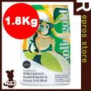 ☆ソリッドゴールド ホリスティックブレンド 1.8kg KMT ▼g ペット フード 犬 ドッグ