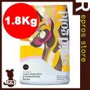 ☆ソリッドゴールド フントフラッケン 1.8kg KMT ▼g ペット フード 犬 ドッグ