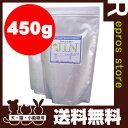 【送料無料・同梱可】JIN 450g H&J ▼s ペット フード 犬 ドッグ 猫 キャット 小動物 乳酸菌