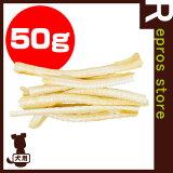 ��BokBok �ܥ��ܥ� �������[���㡼�������ȥ�å�] 50g �롼����� ��g �ڥå� �ա��� �� �ɥå� �����