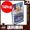 【送料無料・同梱可】フィッシュ4ドッグ スーペリア ウェイトコントロール 12kg[6kg×2袋] Fish4Dogs ▽b ペット フード 犬 ドッグ