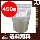 【送料無料・同梱可】【人間用】JIN-450 for human 450g入り H&J ▼s ペット フード 人間 サプリメント 乳酸菌