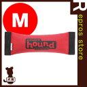 ■DADWAY Outwardhound アウトワードハウンド ファイアーホース・スクイーク&フェッチ ミディアム ダッドウェイ ▼g ペット グッズ 犬 ドッグ おもちゃ