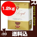 【送料込・同梱可】☆Do ロイヤル オリジナル 1.2kg ジャンプ ▼g ペット フード 犬 ドッグ