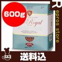 【送料込・同梱可】☆Do ロイヤル シニア 600g ジャンプ ▼g ペット フード 犬 ドッグ