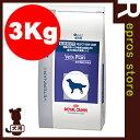 ベッツプラン 犬用 セレクトスキンケア 3kg ロイヤルカナン▼b ペット フード ドッグ 犬 成犬 アダルト アレルギー 準療法食