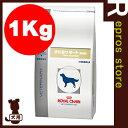 ベテリナリーダイエット 犬用 消化器サポート 高繊維 ドライ...