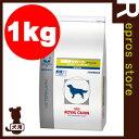 ベテリナリーダイエット 犬用 満腹感サポート スペシャル ドライ 1kg ロイヤルカナン▼b ペット フード ドッグ 犬 療法食