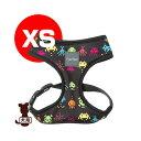 在庫セール ■FuzzYard ソフトハーネス ソフトハーネス XS ホッタハブ ▽b ペット グッズ 犬 ドッグ アクセサリー 胴輪