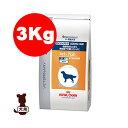 ベッツプラン 犬用 エイジングケア 3kg ロイヤルカナン▼b ペット フード ドッグ 犬 中高齢犬 シニア 準療法食