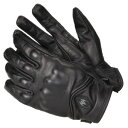 ダマスカス ハードナックルグローブ レザーパトロール [ Sサイズ ] DAMASCUS |革手袋 レザーグローブ 皮製 皮手袋 ハンティンググローブ タクティカルグローブ ミリタリーグローブ