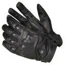 ダマスカス ハードナックルグローブ レザーパトロール [ XLサイズ ] DAMASCUS |革手袋 レザーグローブ 皮製 皮手袋 ハンティンググローブ タクティカルグローブ ミリタリーグローブ