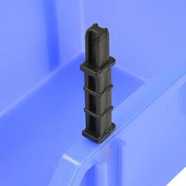 連結ピン パーツボックス用 1本 収納ボックスの紹介画像3