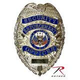 Rothco �ݥꥹ�Хå� SECURITY ENFORCEMENT OFFICER [ ������� ] �ݥꥹ�Хå� �ٻ��Хå� �ٻ��Хå�