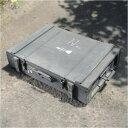 軍放出品 ミリタリーボックス 木製 ポーランド軍 軍払下げ品 軍払い下げ品 ストレージボックス