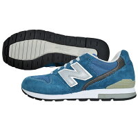 �ڥ�ǥ�������������NewBalanceMRL996AS�˥塼�Х�󥹥֥롼���ˡ�����