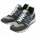 【メンズ】New Balance M1300BK MADE ...