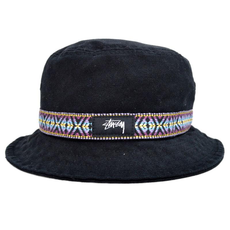 stussy bucket hat price - 800×800