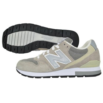 New Balance MRL996AG new balance grey sneakers pear flowers Takizawa Makiko