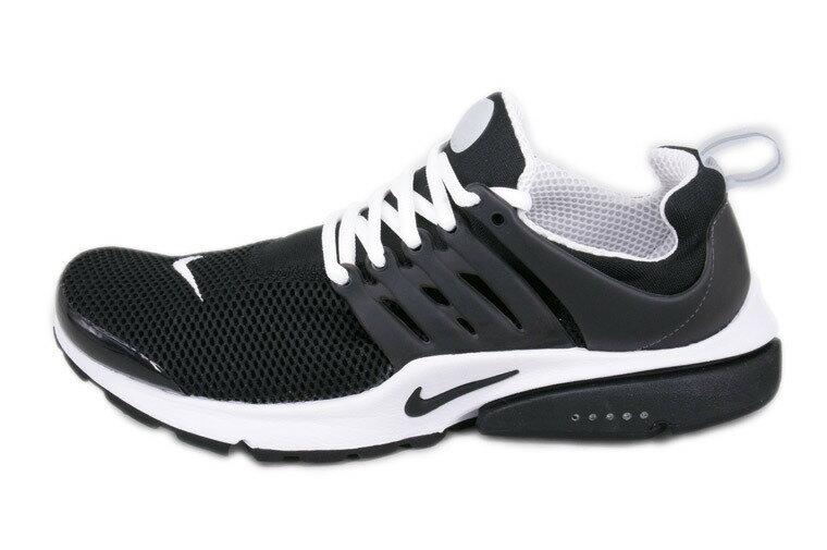 9dbc105fc975 presto sneakers