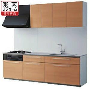 TOTO システムキッチン ザ・クラッソ I型基...の商品画像