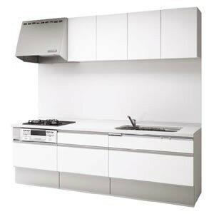 パナソニック システムキッチン ラクシーナ I型...の商品画像